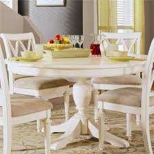 Best  Round Table With Leaf Ideas On Pinterest Round Dining - Kitchen table round