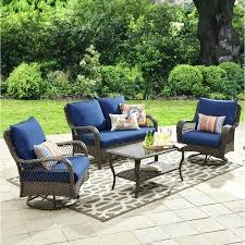 peachy better homes and garden furniture furniture patio better