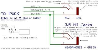 xbox 360 controller wiring diagram xbox 360 wired controller