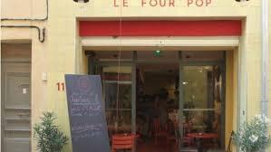 bureau de change la ciotat le four pop in la ciotat restaurant reviews menu and prices thefork