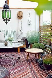 boho modern interior design u2013 interior design