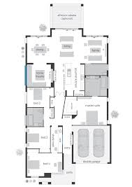 beach house floorplans mcdonald jones homes specifications loversiq