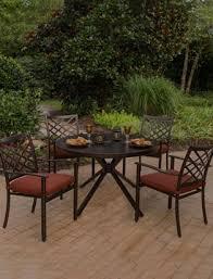 Agio Patio Set Outdoor Furniture Agio Agio Patio Furniture