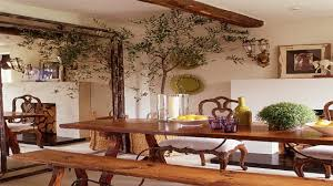 fascinating mediterranean furniture style 73 for your small home