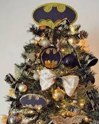 the 25 best batman tree ideas on batman