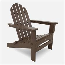 Glider Patio Furniture Furniture Amazing Trex Adirondack Chair Plans Outdoor Furniture