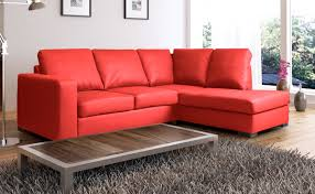 Cheap Leather Corner Sofas Quality Leather Corner Sofas Uk Okaycreations Net