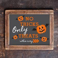halloween party greenville sc yvonne byatt s family fun halloween posters signs kids halloween