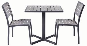 Commercial Patio Tables Quality Commercial Outdoor Furniture Restaurant Patio Furniture