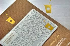 starbuck gold card starbucks gold card november 4th 2008 hackalife