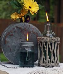 Mason Jar Candle Ideas 50 Best Cheap Mason Jar Ideas Emmaline Bride