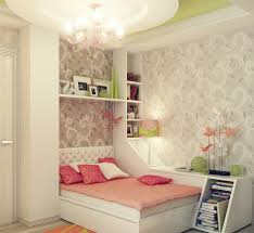 cute bedroom ideas for girls with pastel colours the latest home