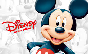 mickey mouse thanksgiving wallpaper animation pictures wallpapers mickey mouse wallpapers