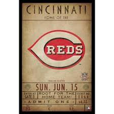 cincinnati reds home decor 2017 03 21 free desktop cincinnati reds wallpaper 1879286