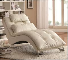 White Leather Recliner Sofa Set by Sofa Sofa Bed For Bedroom Leather Reclining Sofa Coastal Console