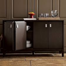 Dining Room Consoles Buffets by 96 Best Credenzas Sideboards Buffets U0026 Consoles Images On