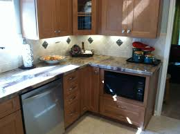 do you need kitchen remodeling call longhorn maintenance