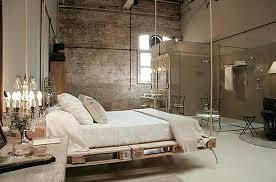 loft bedroom luxury loft bedroom pentium club