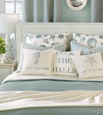 Beach Inspired Interior Design Vintage Beach Themed Bedrooms Fresh Look With Beach Themed