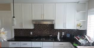 stainless steel kitchen cabinets 722 kitchen decoration