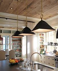 uncategories kitchen ceiling panels kitchen bar lights house
