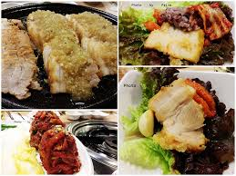 monter sa cuisine soi m麥e 2017釜山自由行懶人包 釜山地鐵沿線美食v s景點整理 西面 南浦洞 海雲台