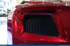 lexus centre melbourne ausmotive com mims 2009 u2013 lexus lf a roadster