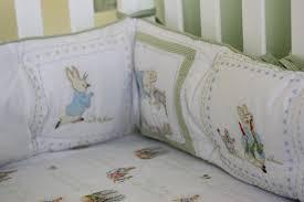 beatrix potter rabbit nursery rabbit nursery bedding figureskaters resource