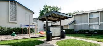 Court Yards by Courtyards Of Roses Apartments In Irving Tx