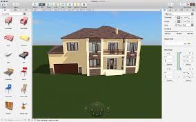 live home 3d pro download mac