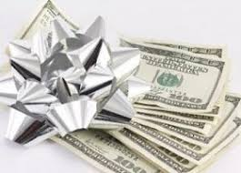 How Much Should You Spend On A Wedding Gift How Much Should I Give At A Wedding Honey Ties