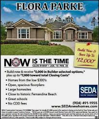 new homes to build seda new homes n w is the time sales event is your chance to build
