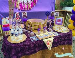 high party ideas after high party ideas for a girl birthday catch my party
