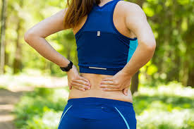 muskelschwäche beine muskelschwäche myasthenie überblick über die ursachen