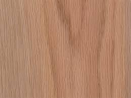 Wooden Table Png Wood Species Wooden Window