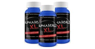 alpha male xl reviews 2018 update does it really work