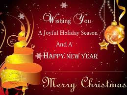 wish greeting message merry happy new year