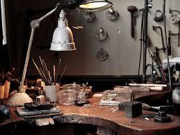 traditional fashion craftsmanship in the modern world