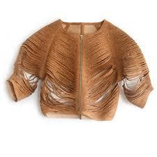 Cork Material Klára Plášková Fashion Berlin