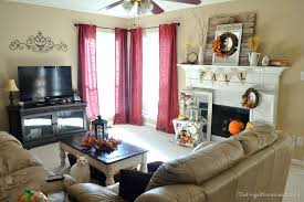home decorating ideas living room curtains sitting room curtains ideas living room curtains ideas living room