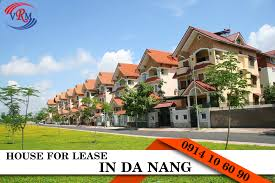 building new house build and design house in da nang vrm com vn