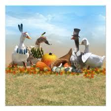 Thanksgiving Pilgrims And Indians Thanksgiving Pilgrim Invitations U0026 Announcements Zazzle
