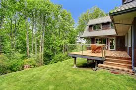 10 common deck defects and how to solve them