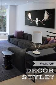 Home Interior Style Quiz by 322 Best Scandinavian Interiors Images On Pinterest Live Living
