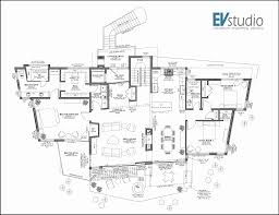 House Plans With Windows Decorating Fresh Ski Lodge House Plans Floor Concept Stowe Mountain