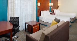 Comfort Inn Ontario Ca Ontario Convention Center Hotel In California Residence Inn