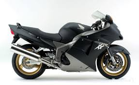 honda cbr all bikes 10 heavy bikes in pakistan models price specs features