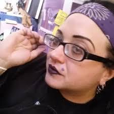 benefit brow bar at ulta hair removal 3527 washtenaw ave ann