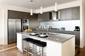 kitchen ideas perth house and land packages perth wa new homes home designs elwood
