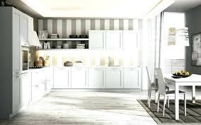 papier peint cuisine lessivable papier peint lessivable pour cuisine papier peint pour cuisine